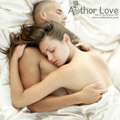 52 author love