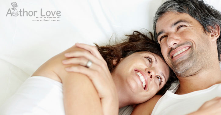 couple-lying-in-bed_725x377-1359575988