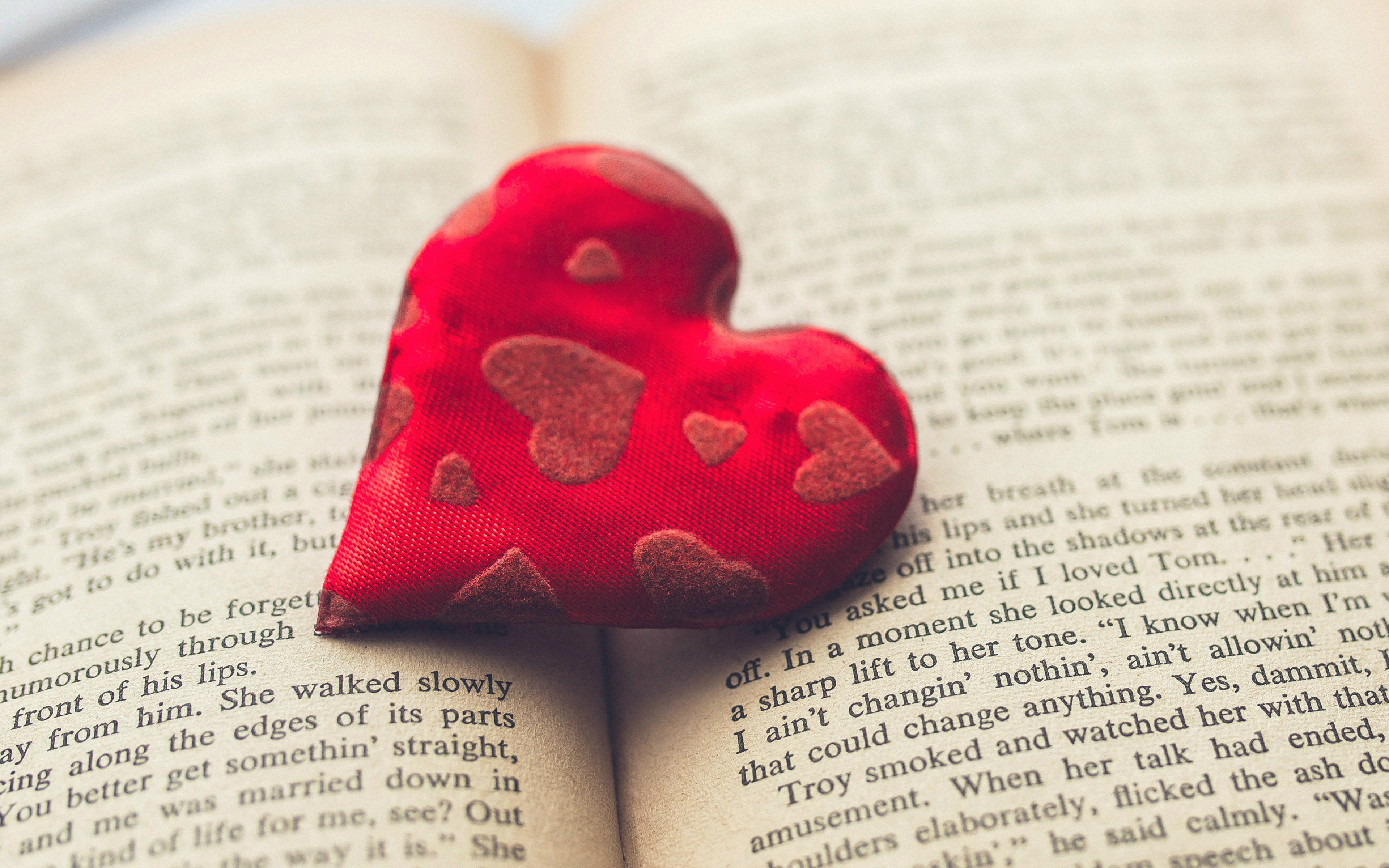 heart-love-book-wide