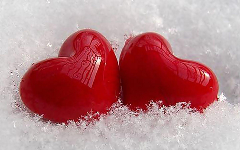 R2hmuvn TAGS Heart Love Wallpaper