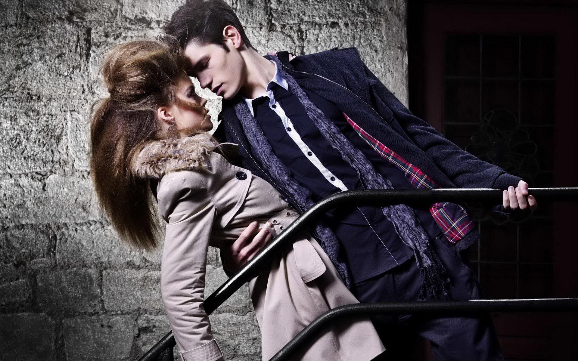 couples wallpaper | 100 | author love