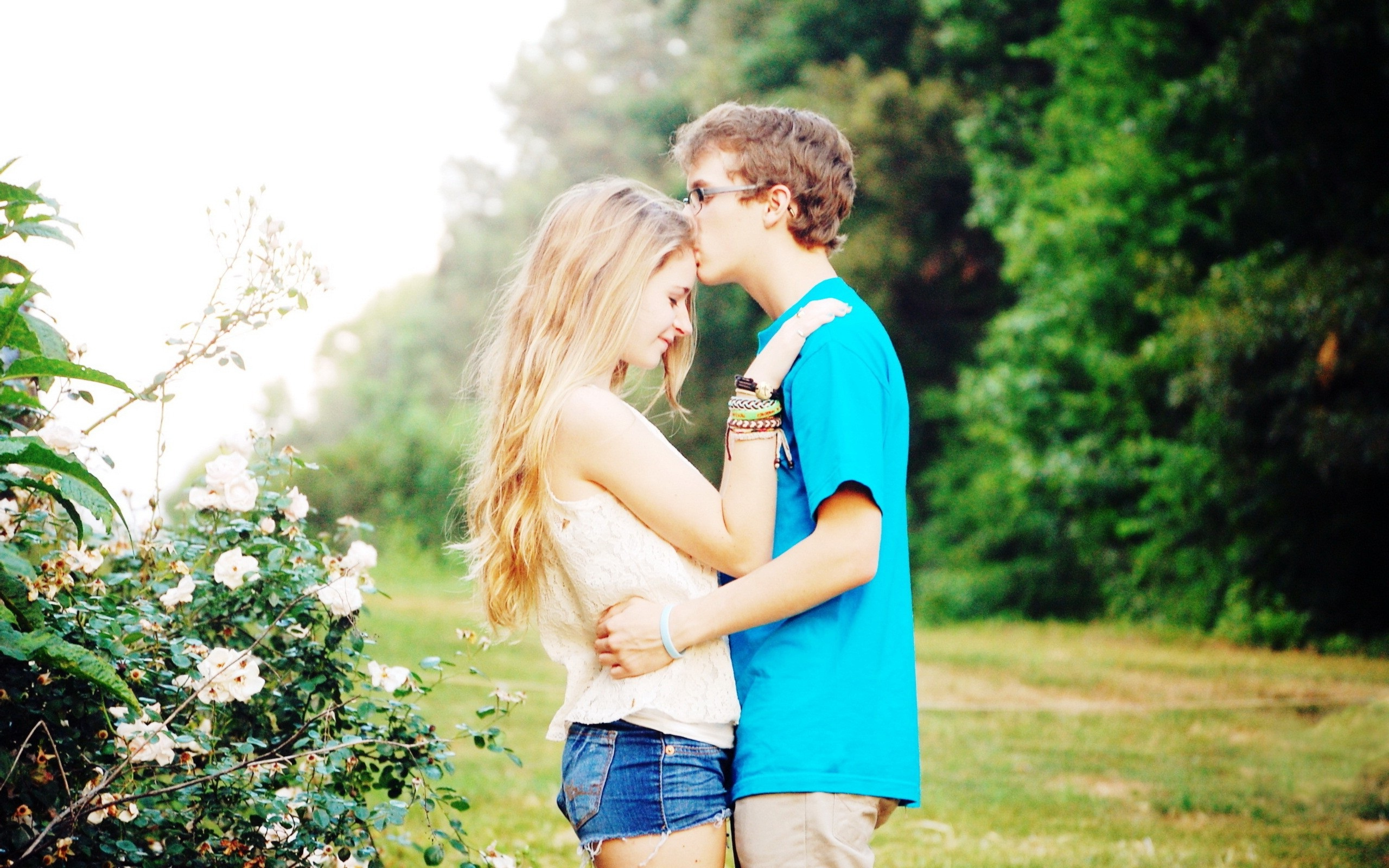 couples wallpaper | 37 | author love