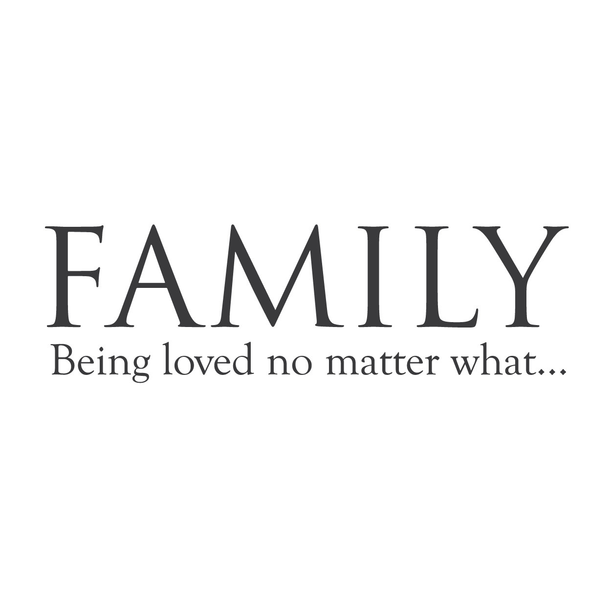 Family Love Quotes Images Family Love  25  Author Love