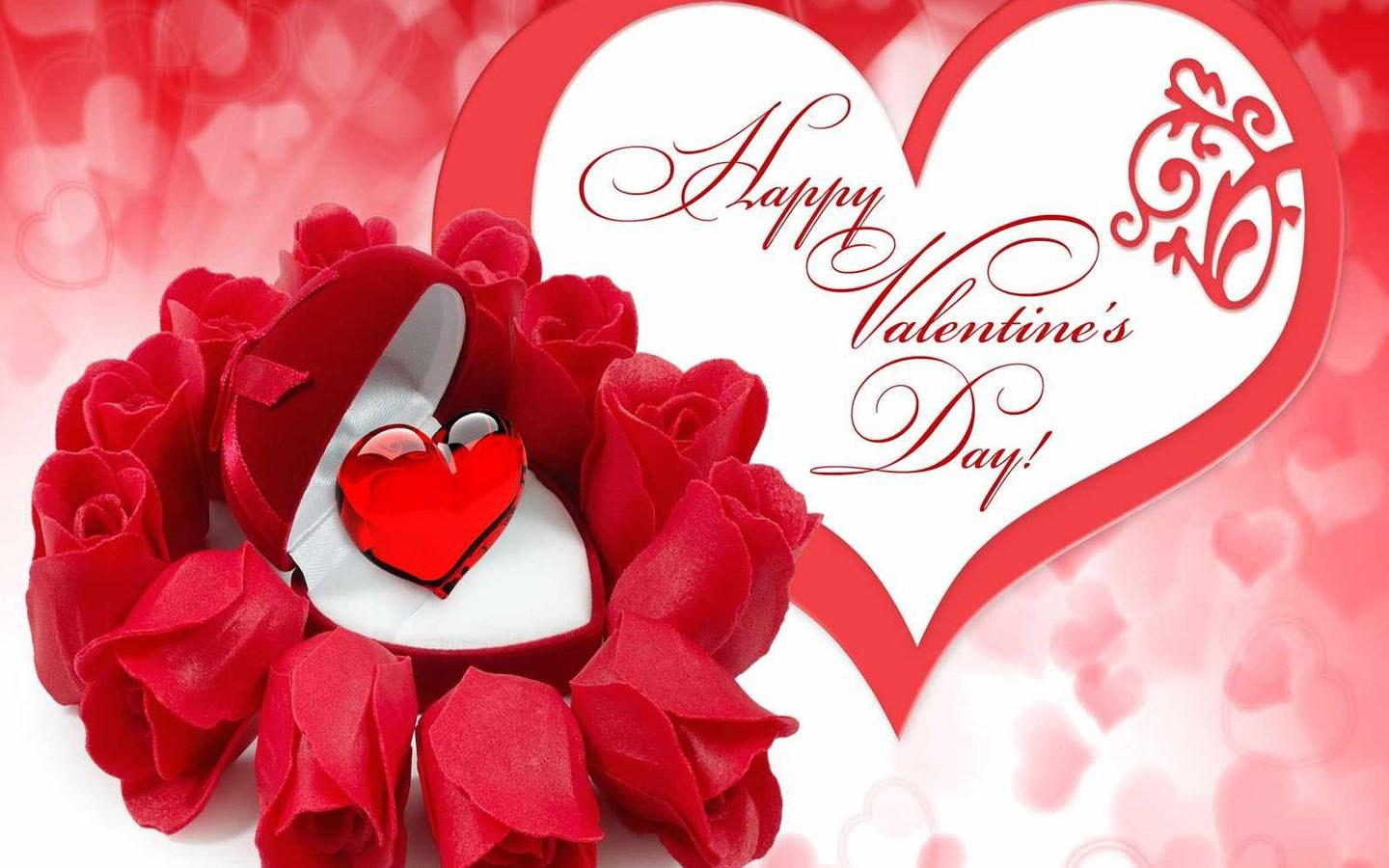 Valentines Day Hd Pictures Happy Valentine Day Free Stock Photos
