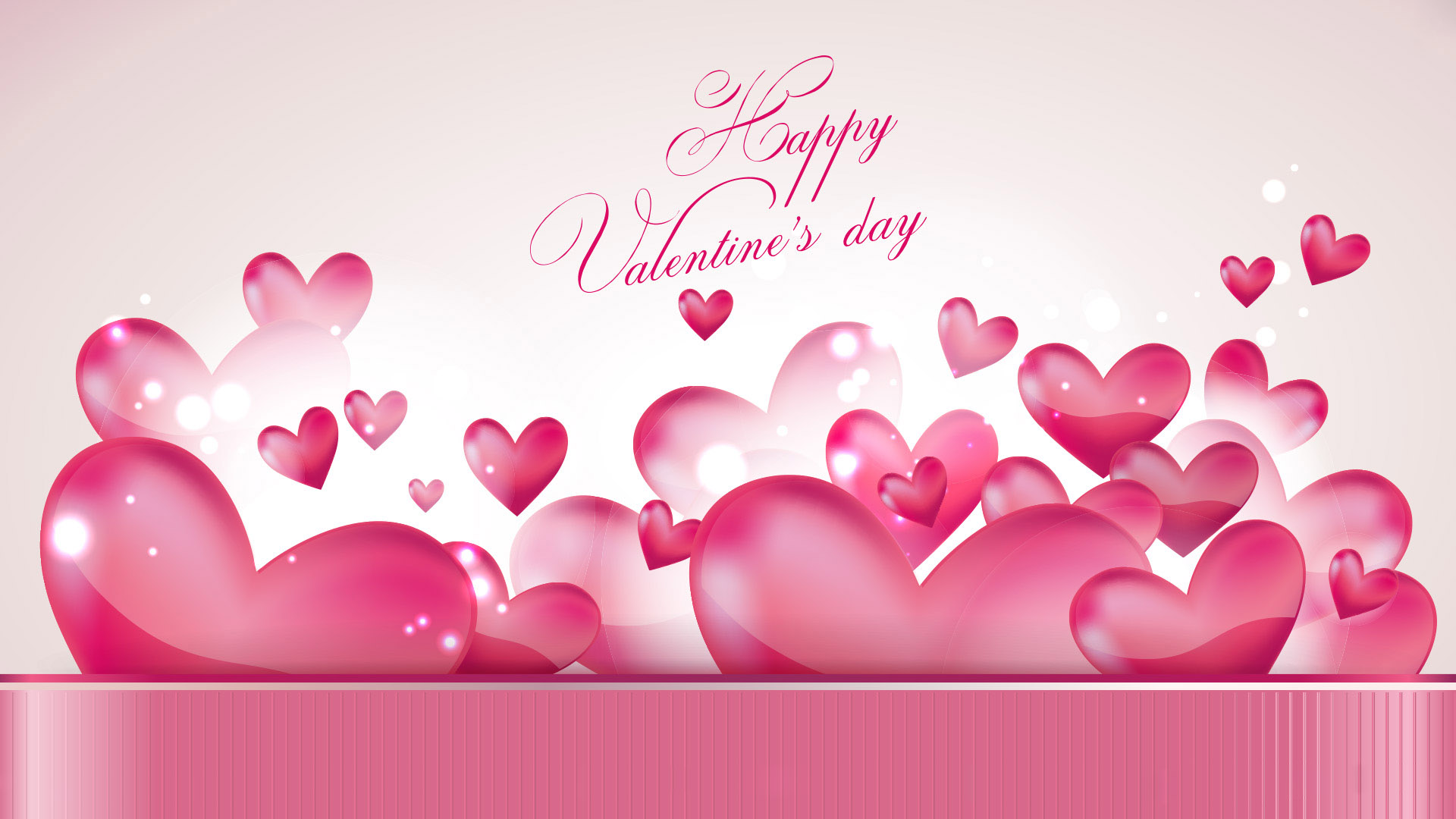 Valentines Day Wallpaper 36 Author Love
