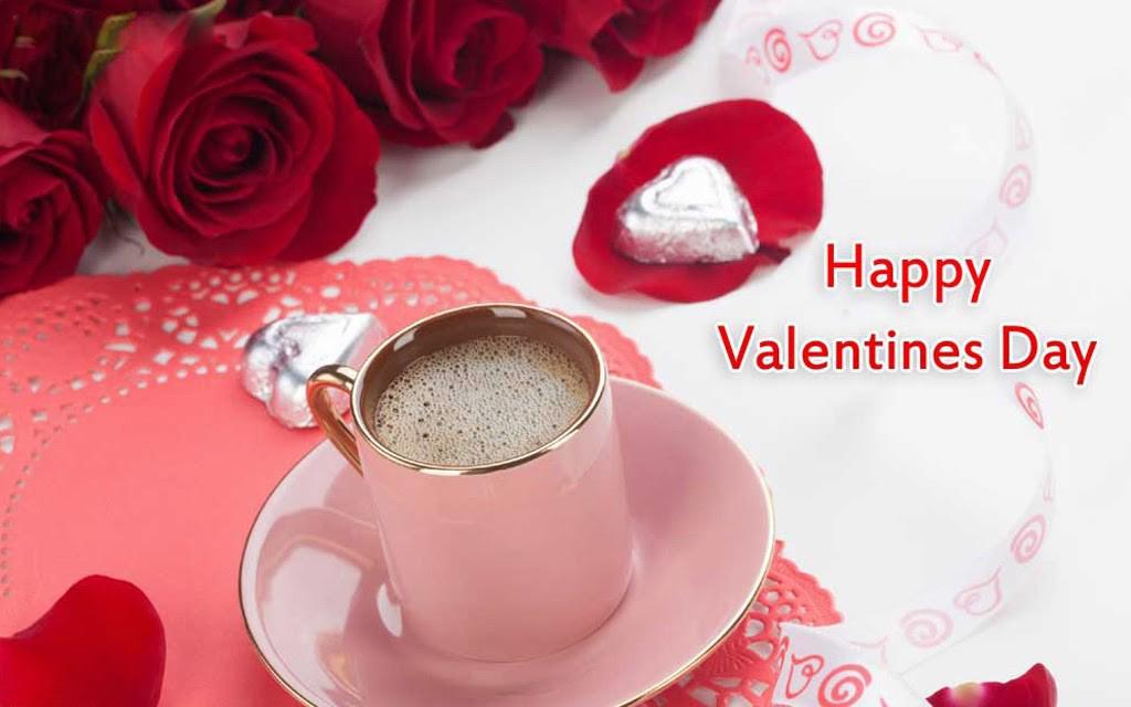 VALENTINES DAY WALLPAPER | 46 | Author Love