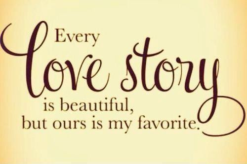 Love Quotes 164 Author Love
