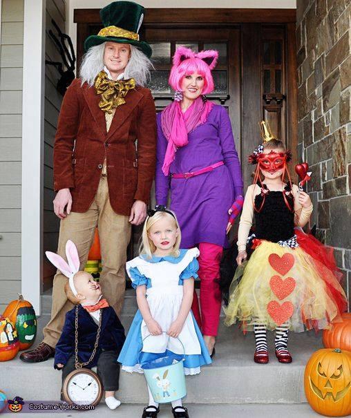 tags disney costume