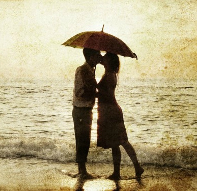 Romantic-Love-Couple-in-Rain-hd-wallpapers-600x375