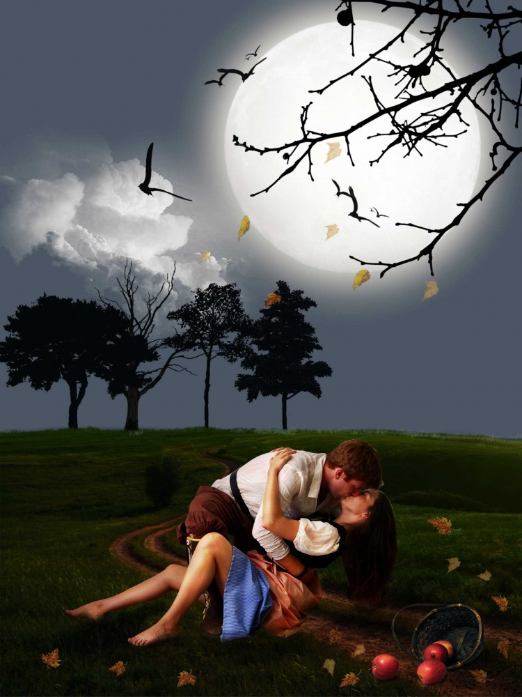 loving-couple-kissing-images-750x1000