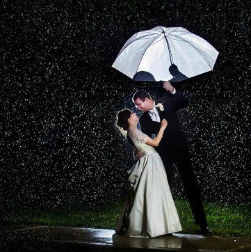 romance-of-Cute-Couple-in-a-rainy-night-600x375