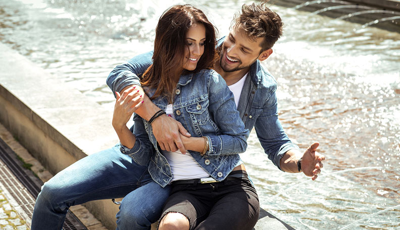 12-Essential-Flirting-Tips-Every-Guy-Needs-to-Know