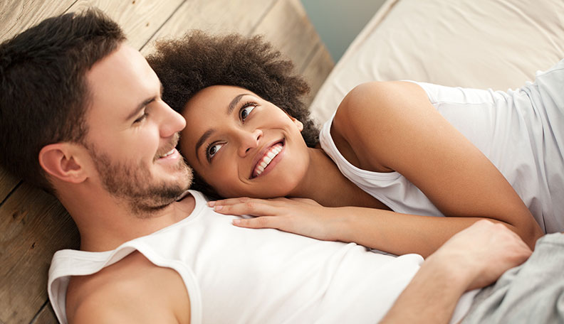 12-things-happy-couples-talk-about-and-feel-closer