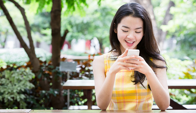 How-to-Tell-if-a-Guy-Likes-You-Through-Texting
