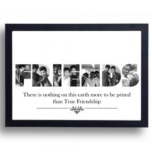 Frame Your Friendship 1
