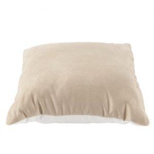Personalised Photo Cushion 3