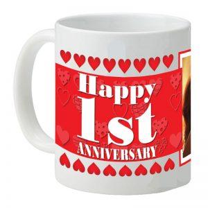Standard mug 2