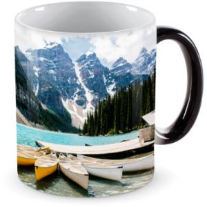 The Magic Mug 2