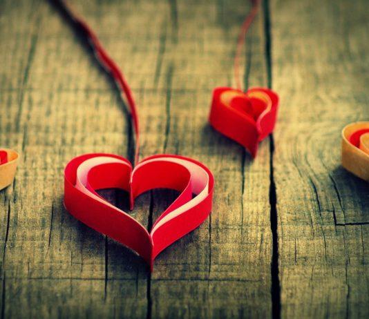 Love profile image