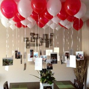 bring-your-memories-back-with-balloons-too