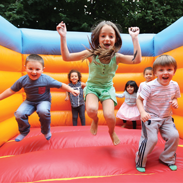 bring-your-party-the-bouncing-joy-of-happiness