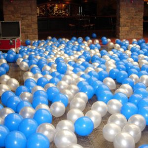 less-decorations-lots-of-love-and-lots-of-balloons-too