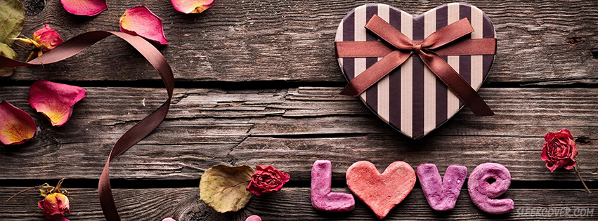 lovers-gift-facebook-cover