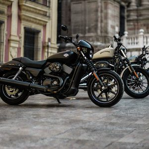 ride-till-your-heart-runs-out-in-harley