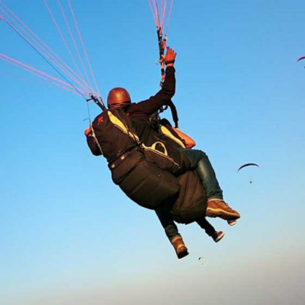 scale-skies-to-prove-your-love-ft-paramotoring