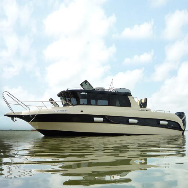 sea-experience-ft-jalagini