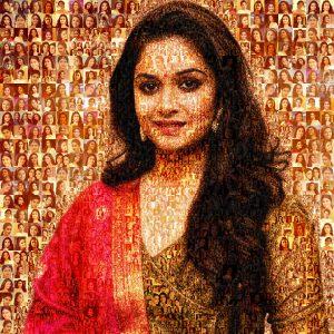 Keerthi Suresh girl friend 15085 (4rd edit)