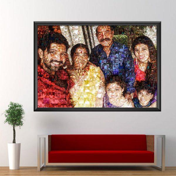parent background vijay