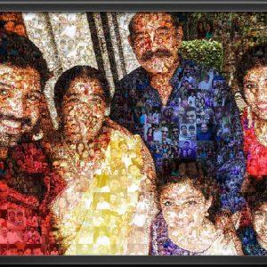 parents background